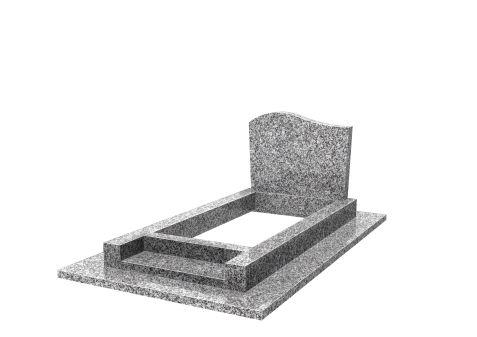 monument 5PPD Jardinet