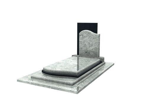 monument Alpilles
