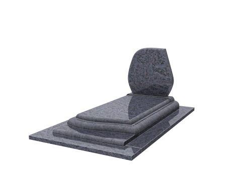monument Aneto