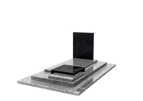 monument Berceau