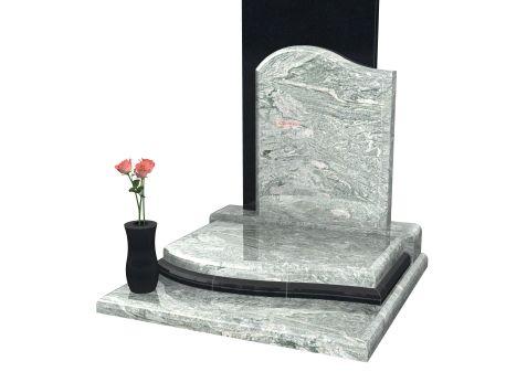 monument CIN-ALPILLES 100X100
