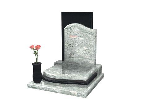 monument CIN-ALPILLES 80X80
