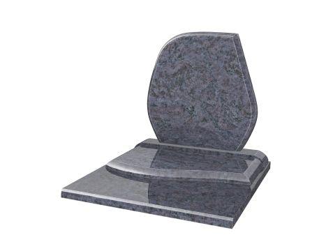 monument CIN-ANETO 100X100