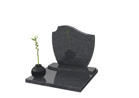 monument CIN-AQUARIUS 80X80