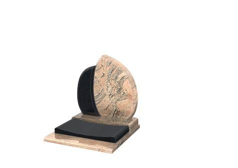 monument CIN-ATHENES 60X60