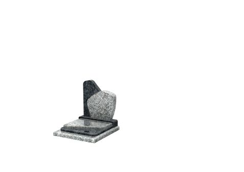 monument CIN-AZZURRA 60X60