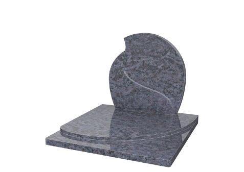 monument CIN-BALI 100X100