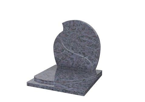 monument CIN-BALI 80X80