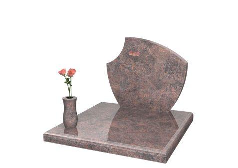 monument CIN-CYRANO 100X100