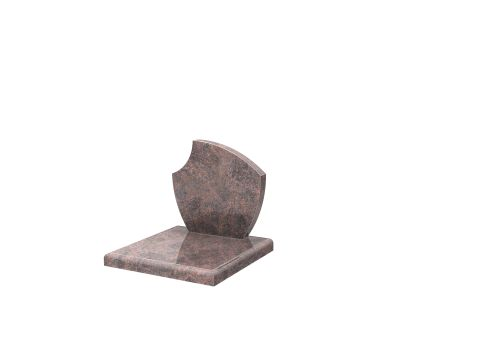 monument CIN-CYRANO 80X80