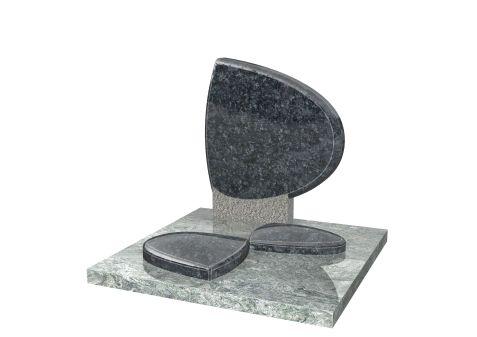 monument CIN-IKARIA 100X100