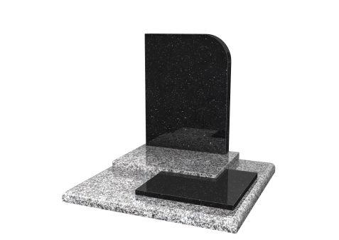 monument CIN-KIMOLOS 100X100