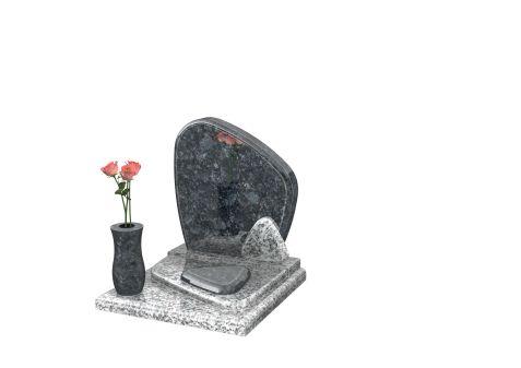 monument CIN-SANTORIN 60X60