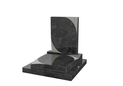 monument CIN-SATURNE 80X80