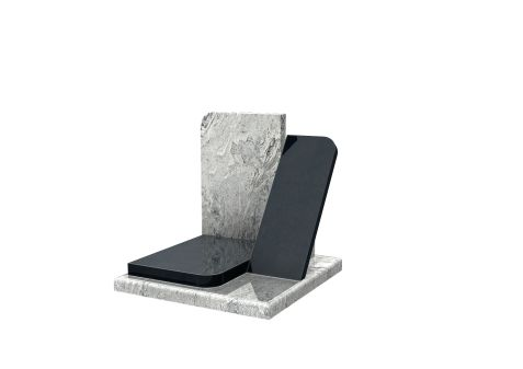 monument CIN-STELLA 100X100