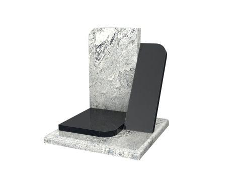 monument CIN-STELLA 80X80