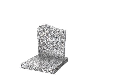 monument CIN-TOMBALE STELE DOUCINE 60X60