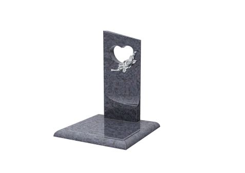 monument CIN05 100x100