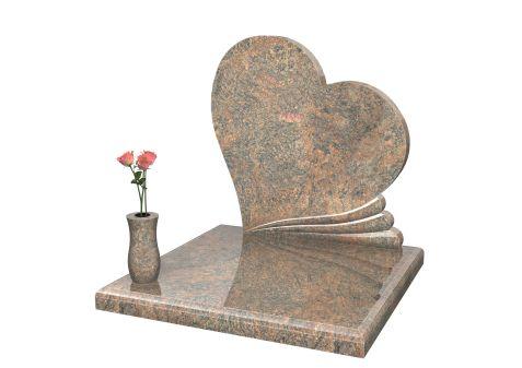 monument CIN1 100x100