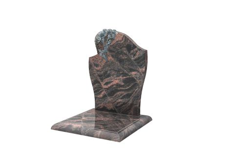 monument CIN14 100x100