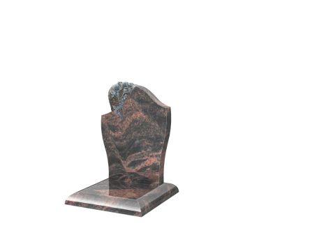monument CIN14 60x60