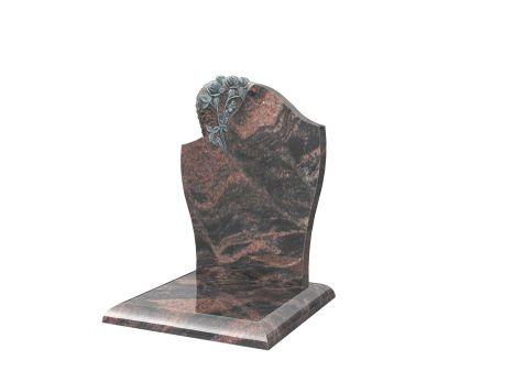 monument CIN14 80x80