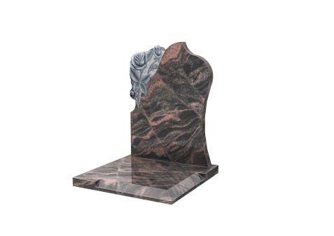 monument CIN15 100x100