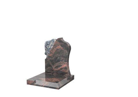monument CIN15 60x60