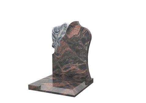 monument CIN15 80x80