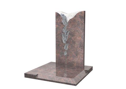 monument CIN17 100x100