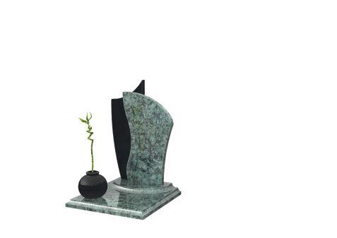 monument CIN-18 60X60