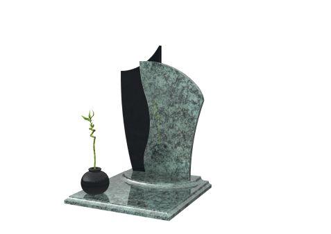 monument CIN-18 80X80