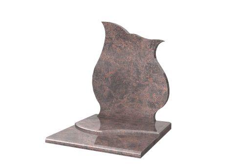 monument CIN2 100x100