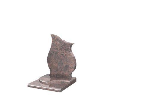 monument CIN2 60X60
