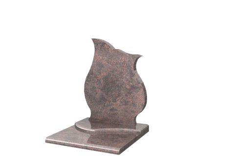 monument CIN2 80x80