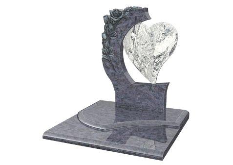 monument CIN21 100x100
