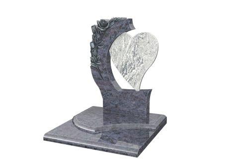 monument CIN21 80x80