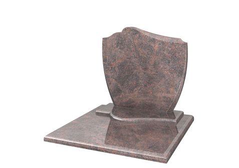 monument CIN22 100X100