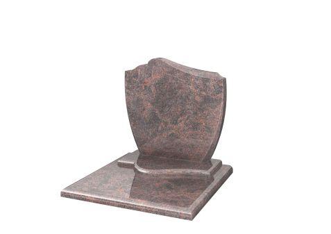 monument CIN22 80X80