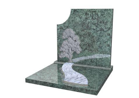 monument Cin23 100x100