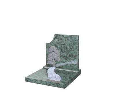 monument Cin23 60x60