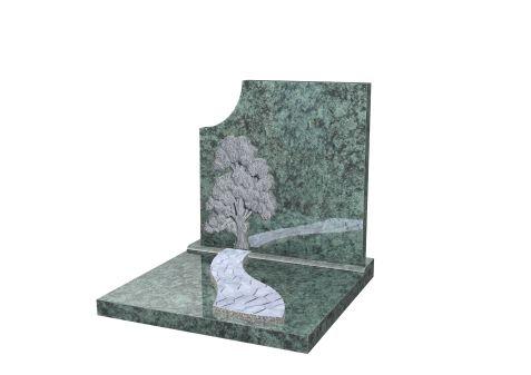 monument Cin23 80x80
