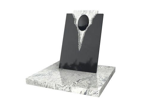 monument Cin24 100x100