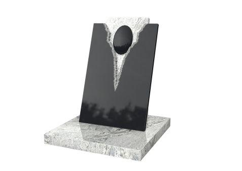 monument Cin24 80x80