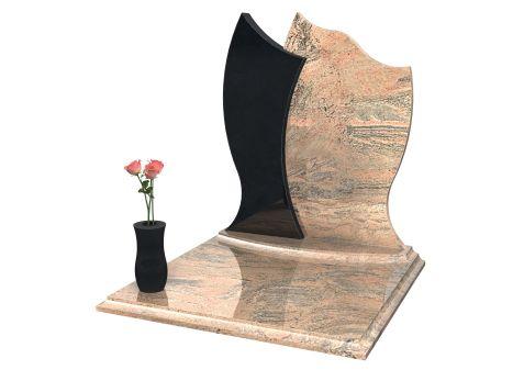 monument Cin26 100x100