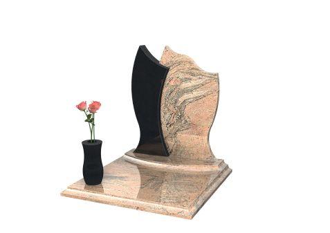 monument Cin26 80x80