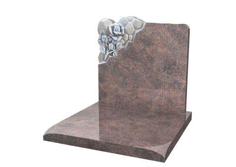 monument Cin27 100x100