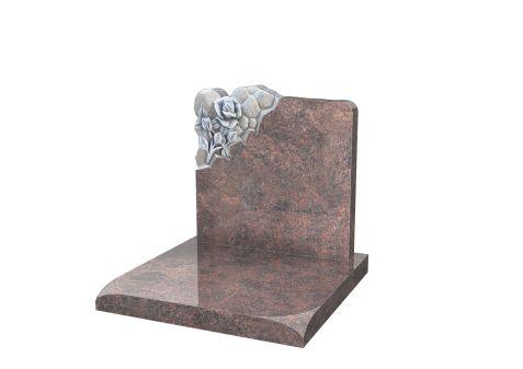 monument Cin27 80x80