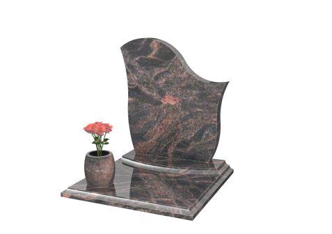 monument Cin 29 80x80