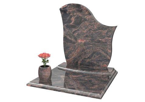 monument Cin 29 100x100